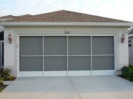 Blog Irvine Garage Door Repair